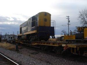 DSC07097.JPG