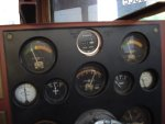 Highlight for Album: USA 8537