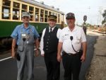 2006 Thomas - Dennis Matl, Joe Stupar, Tom Disch