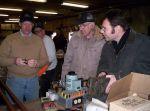 2005 - Norm Krentel, Bob Sundelin, Dan Mulvihill