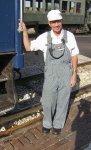 2008 - Jim West