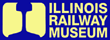Illinois Railway Museum Home Page