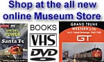 Shop at the online Museum Store